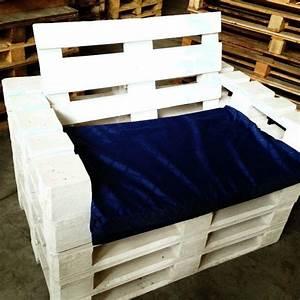 Fabriquer Un Fauteuil : voici 18 id es g niales pour fabriquer un fauteuil avec ~ Zukunftsfamilie.com Idées de Décoration