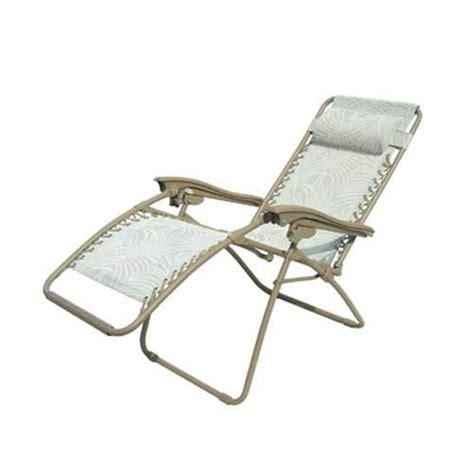 zero gravity lounge chair china folding chair chair
