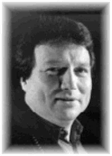 Len Kaiser München by Projekte 2003