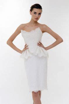 images  wedding dresses  big bust
