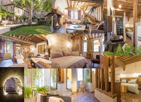 les belles chambres a coucher gallery of plus chambre duhtes with les plus