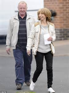 Coronation Street spoilers: Tina McIntyre to fall to her ...