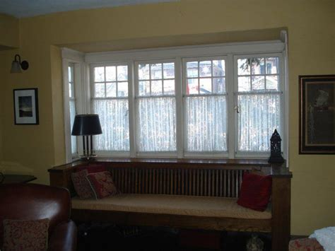 25 best ideas about craftsman curtains on