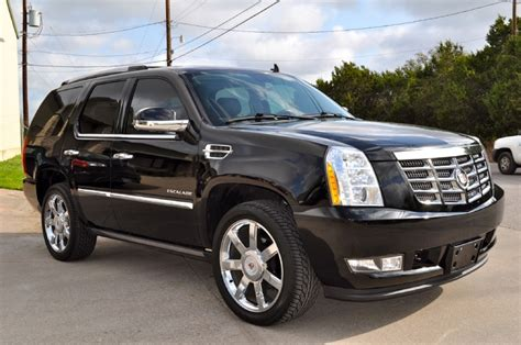 High Performance Luxury Cars  Autos Weblog