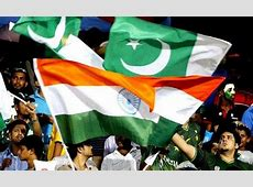 'Sky high' demand for IndiaPakistan World T20 clash