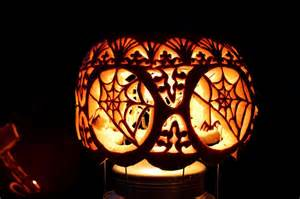 The Walking Dead Daryl Pumpkin Stencils by Pumpkin Carving Stencils Designs And Patterns Online Will