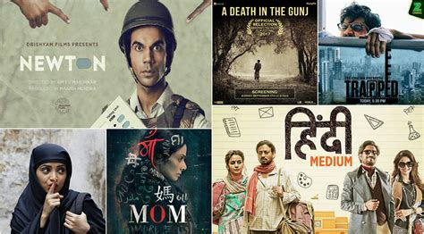 10 Underrated Bollywood Movies Of 2017 Which You Must