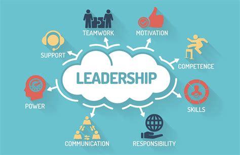 leadership principles  amazon