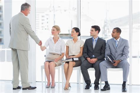 interview success the path to interviewing success collegegrad com