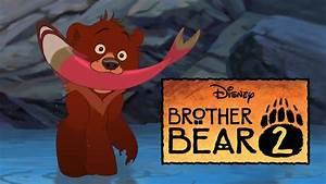 Frère Des Ours 1 Streaming : fr re des ours 2 streaming vf qualit hd ~ Medecine-chirurgie-esthetiques.com Avis de Voitures