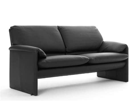 canapé inclinable en cuir bora high collection