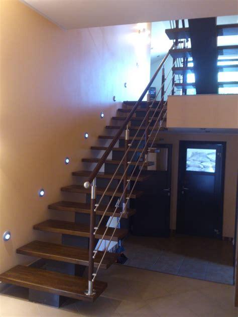 Metāla kāpnes