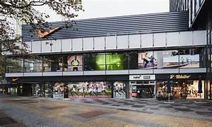 Outlet Berlin Verkaufsoffener Sonntag : nike store in berlin branchenbuch deutschland ~ Markanthonyermac.com Haus und Dekorationen