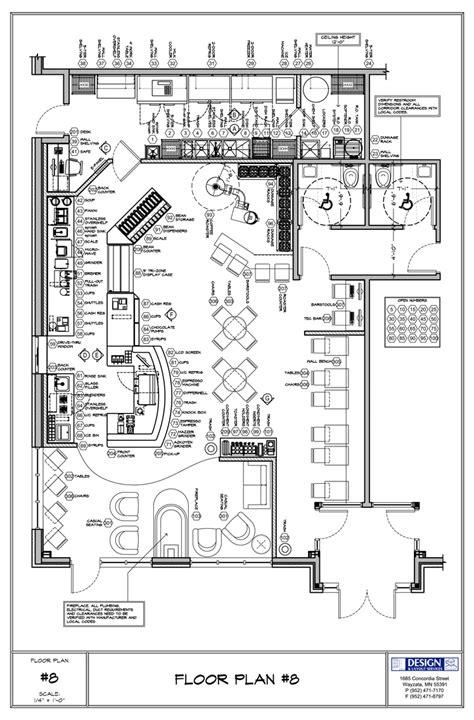 large size of bedroom easy on the eye oak furniture decorating ideas design layout floor plan