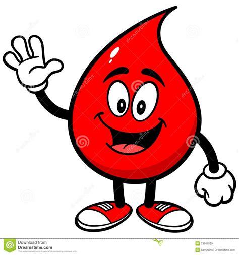 Darah Murni Blood Born blood drop waving stock vector illustration of