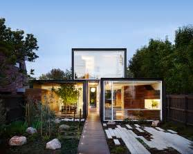 home design gallery sunnyvale 39 that house 39 in melbourne by maynard architects