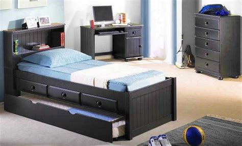 toddler boy bedroom furniture sets details about bedroom design modern room