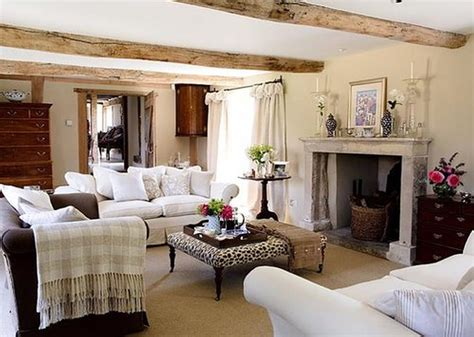 small living room decor ideas living room small with fireplace decorating ideas front door contemporary expansive