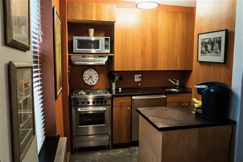 green demolition kitchens essential resources for green renovations in nyc 1370