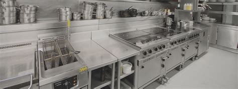 Kitchen Design Consultant by Mercial Kitchen Layout Design Restaurant Designs And