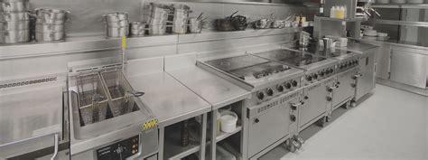 Kitchen Design  Restaurant Consulting, Restaurant Design