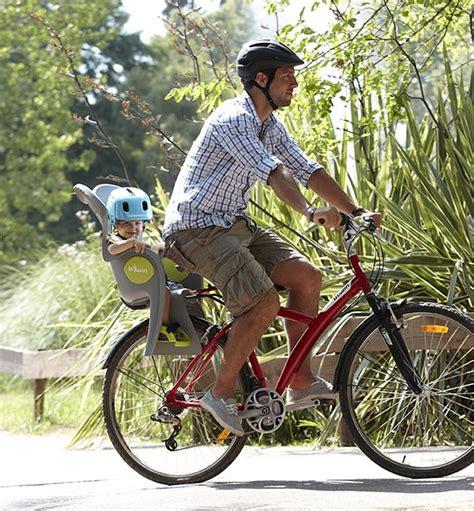 siege bebe vtt porte bébé ou remorque vélo annonces