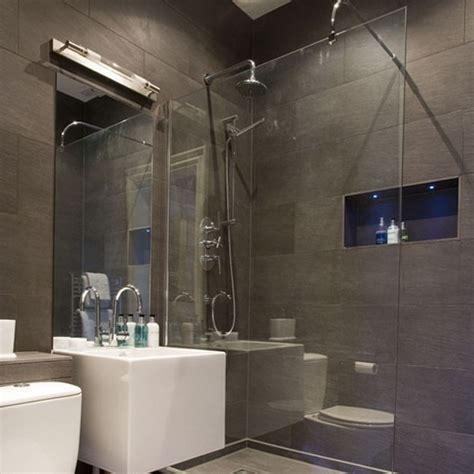 room bathroom design shower rooms bathroom ideas ideas for home garden bedroom kitchen homeideasmag com