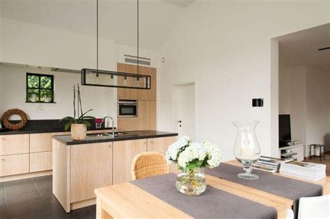 strak interieur utrecht home sweet home 187 als strak samengaat met landelijk de