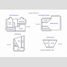 Area Of Compoundcomposite Shapes In Context By Alicecreswick  Teaching Resources Tes