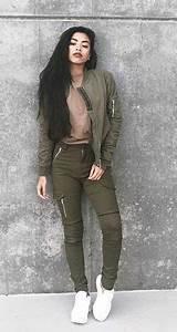 Urban fashion streetwear street style womenu0026#39;s fashion | Womenu0026#39;s street style | Pinterest ...