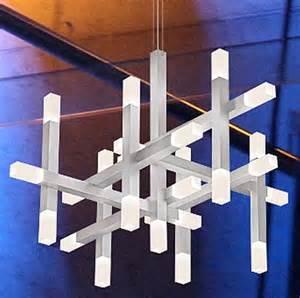 kitchen led lighting connetix pendant by sonneman a way of light 2135 16 2135
