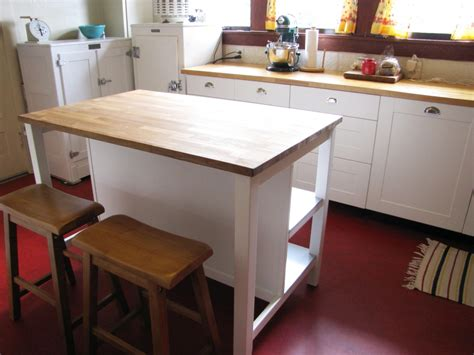 ikea kitchen islands with seating small portable kitchen island ikea home design