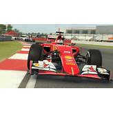 F1 2015 will release in the UK, Europe and Australia on July 10th ...