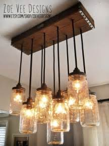 Pottery Barn Crystal Table Lamps by 33 Diy Lighting Ideas Lamps Amp Chandeliers Made From