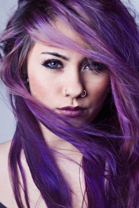 hair styles 115 best images about hair color on purple 9134