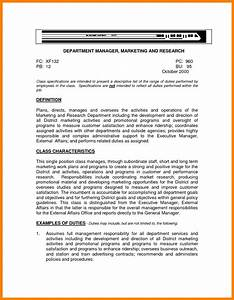 general labor resume sampleemployment resume sample With general objective for resume