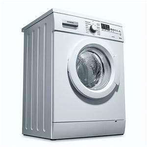 Siemens Waschmaschine Schlüssel : waschmaschine test 2017 die besten empfehlungen im vergleich ~ Watch28wear.com Haus und Dekorationen
