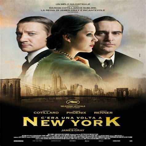 Cinema Gabbiano Senigallia Oggi Al Gabbiano Di Senigallia C 232 C Era Una Volta A New York