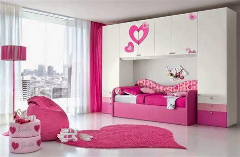 Pink And White Bedroom Design Ideas Dashingamrit