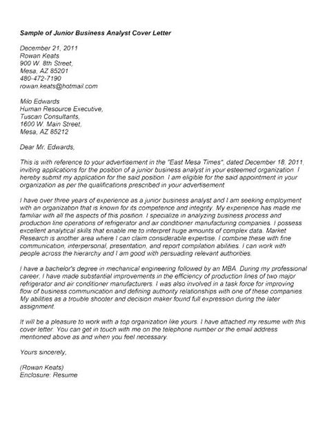 Cover Letter To A Friend by 17 Professional Cover Letter Template