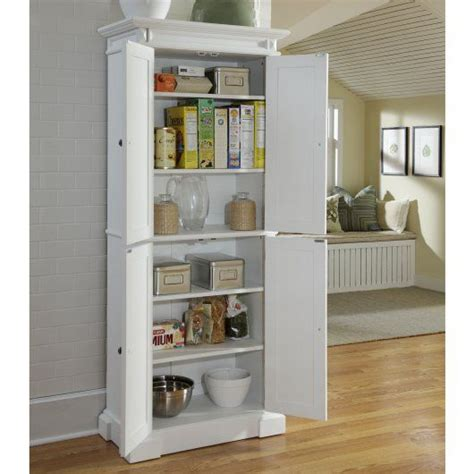 kitchen pantry cabinet installation guide pantry storage