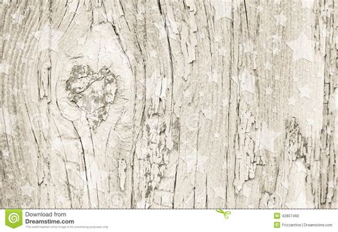 how to shabby chic wood beige and white wooden christmas background with stars stock photo image 42807460