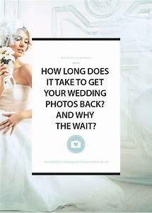How Long Does It Take To Get Your Photos Back And Why The