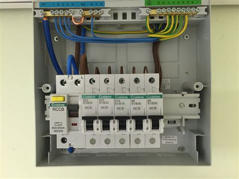 power smart electrical  feedback electrician  cannock
