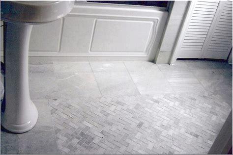 Tile Bathroom Floor Ideas by Prepare Bathroom Floor Tile Ideas Advice For Your Home