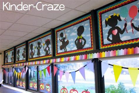 rainbow chalkboard classroom theme schoolgirlstyle 977 | maria2