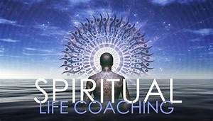Spiritual, Life, Coach, U2013, Healing, With, Universee