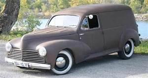 Hot Rod Occasion : le custom 80 s page 2 voitures anciennes et de collection forum autocadre ~ Medecine-chirurgie-esthetiques.com Avis de Voitures
