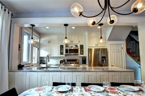 cuisine or cuisine cuisine avec ilot central ikea avec or couleur