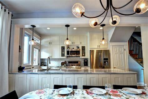 ikea ilot central cuisine cuisine cuisine avec ilot central ikea avec or couleur